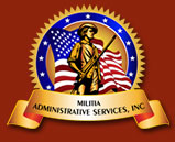 Militia Administrative Services, Inc.